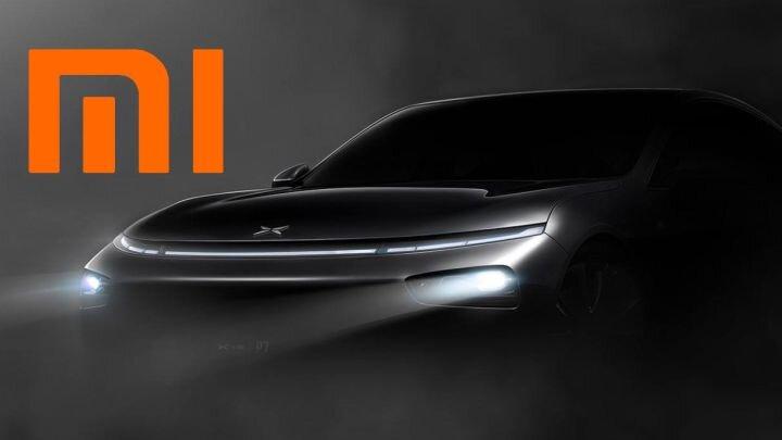 سرمایهگذاری ۱۰ میلیارد یوآنی شیائومی در خودروهای برقی