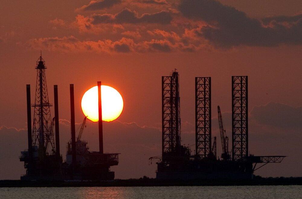 بهای نفت با انتظار افزایش تقاضا بالا رفت