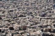 ستاد اجرایی فرمان امام از گروههای جهادی در ساخت مسکن محرومان حمایت می کند