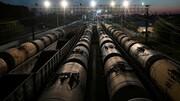 آینده بازار نفت برای ایران؟!