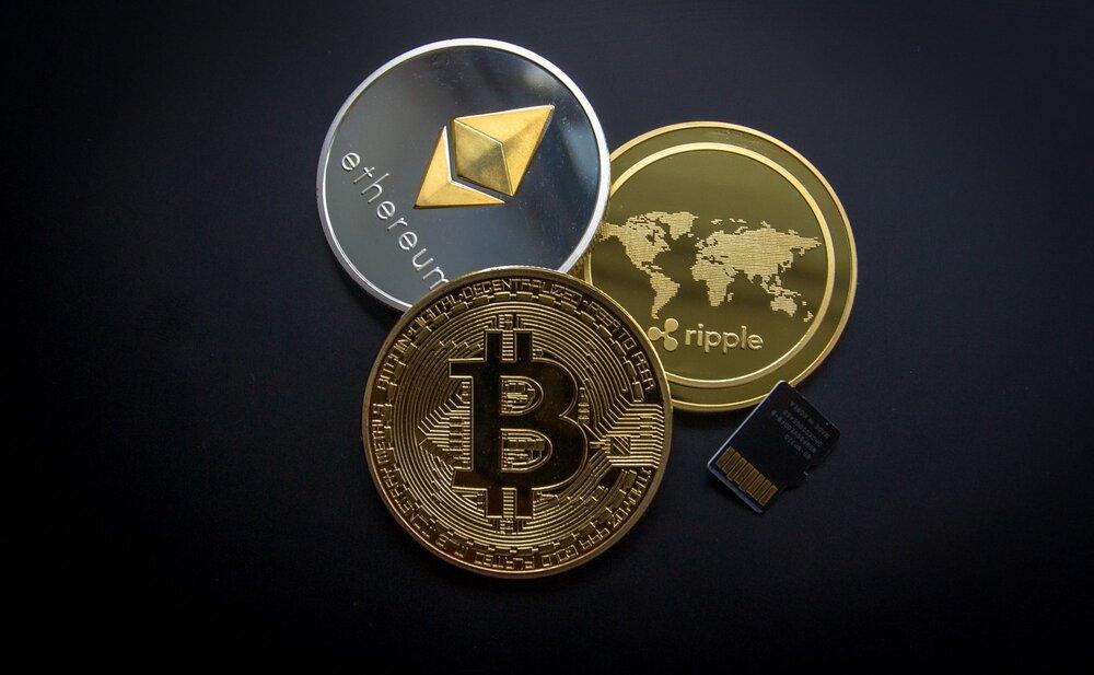 ورود رمز ارزها به بازار مشروط به تایید کمیته فقهی بورس