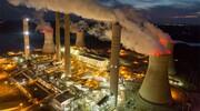راندمان نیروگاههای حرارتی تا پایان سال به ۴۰ درصد میرسد