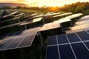 تحویل ۲۰ هزار دستگاه مولد برق خورشیدی به عشایر کشور آغاز شد