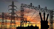 ظرفیت تبادل برق با کشورهای همسایه تا ۱۰ هزار مگاوات قابل افزایش است