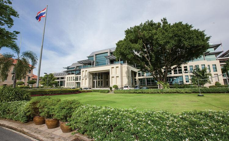 بانک مرکزی تایلند به دنبال ارز دیجیتال ملی