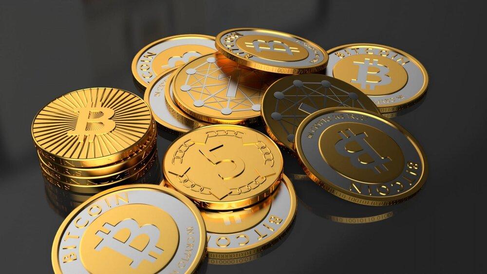 مسدودسازی راه حل مساله رمز ارز نیست