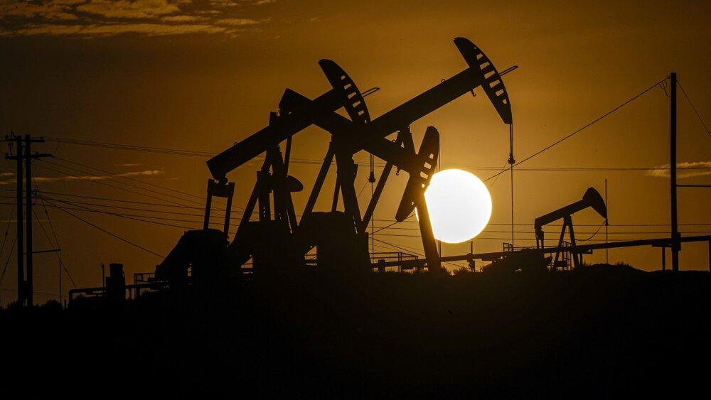 حفاری نفت و گاز فدرال آمریکا شکست خورد؛ چرا؟