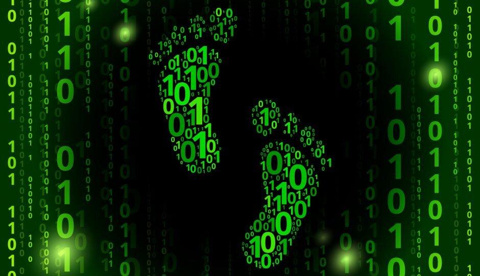 چگونه از رد پای دیجیتالی خود محافظت کنیم؟