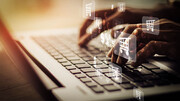 رشد ۱۰ برابری برخی کسبوکارهای آنلاین در کرونا