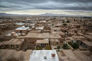 خانههای خالی شهرهای کوچک و روستاها مشمول مالیات نمیشود