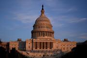 کنگره آمریکا به دنبال نتایج تحقیقات در مورد سلامت روانی کودکان