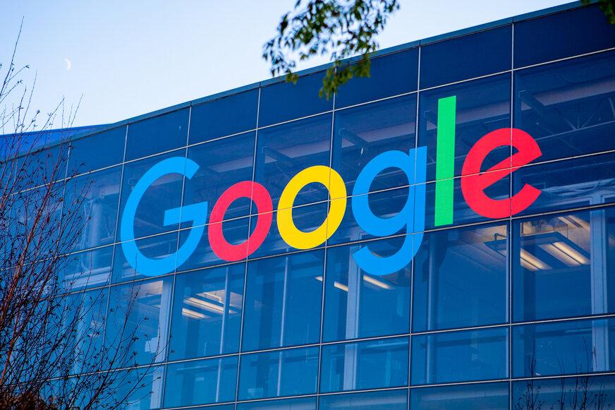 فرصت دو ماهه اتحادیه اروپا به گوگل ؛ موتور جستجو  اصلاح شود