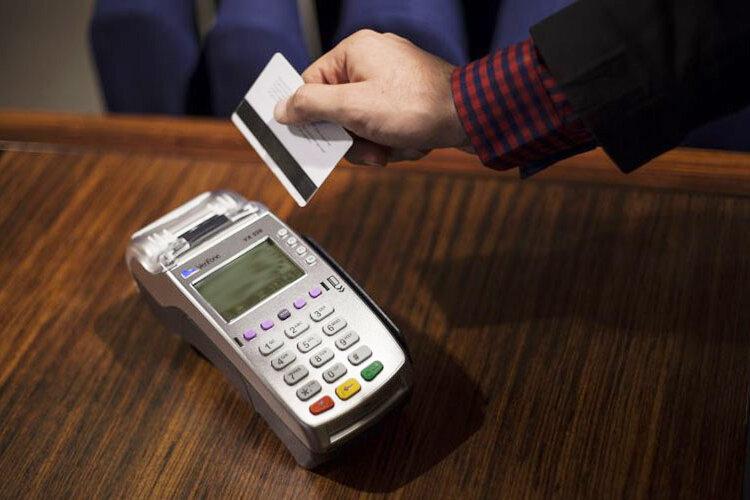 بانکداری الکترونیک در خدمت کد شهاب