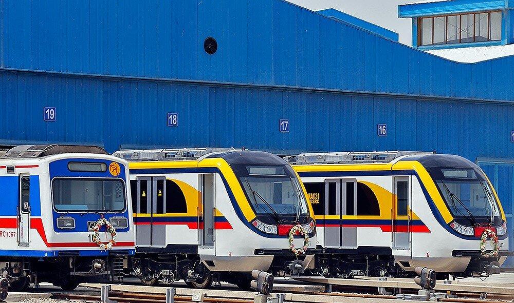 خط ۱۰ مترو تهران با  ۹ هزار و ۷۰۰ میلیارد تومان اعتبار احداث میشود