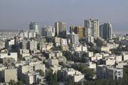 ۲۵ درصد میزان مجاز افزایش اجاره بها در تهران