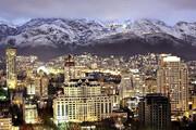 جزئیات اعطای اقامت ۵ ساله سرمایهگذاران خارجی در ایران