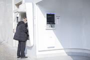 حداکثر سود تسهیلات یکساله بانک ها باید ۱۶ درصد باشد