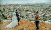 ۱۹ هزار فقره وام ازدواج در سال جدید پرداخت شد
