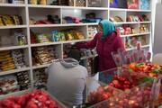 وزیر صمت: قیمتگذاری دستوری اشتباه است