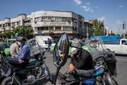 دستور جدید رئیس جمهوری برای جاماندگان سهام عدالت