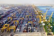 قاچاق پاشنه آشیل اقتصاد ایران