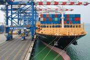 شرایط استثنایی رفع تعهد ارزی واردات دو شرکت دولتی