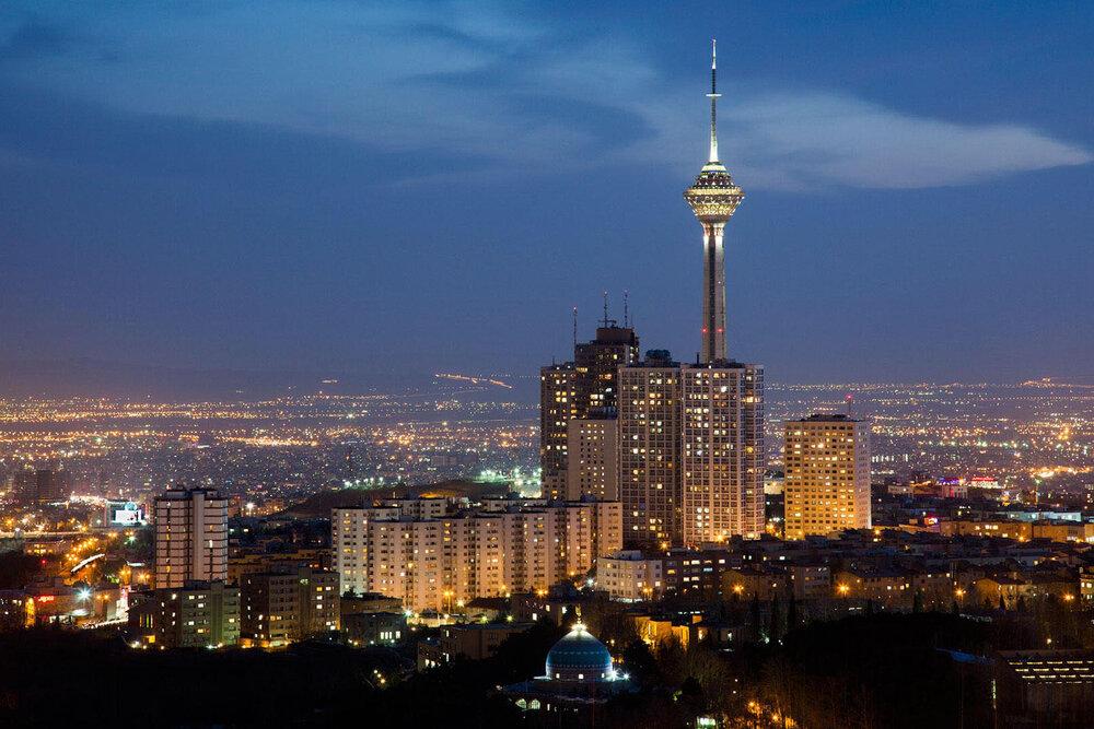 اسلامی: مالیات خانه های خالی به صندوق تامین مسکن واریز می شود