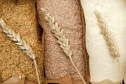 تامین امنیت غذایی با خودکفایی محصولات استراتژیک