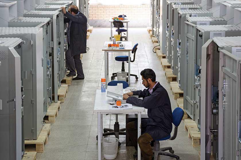 وزارت صمت: ضرورتی برای بازگشت خارجیها نیست