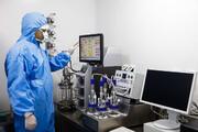 فناوری ساخت تجهیزات تولید کود شیمیایی بومی شد