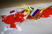آمادگی روسها برای رویارویی با قطع سوئیفت