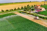 واگذاری ۳ مسئولیت وزارت جهاد کشاورزی به بخش خصوصی تصویب شد