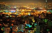 تهران نیازمند ۶۰۰ مگاوات کاهش مصرف برق است