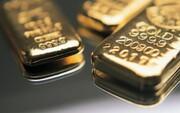 خوش بینی به افزایش قیمت طلا صفر شد