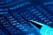 قیمتگذاری دستوری متهم اصلی اقتصاد