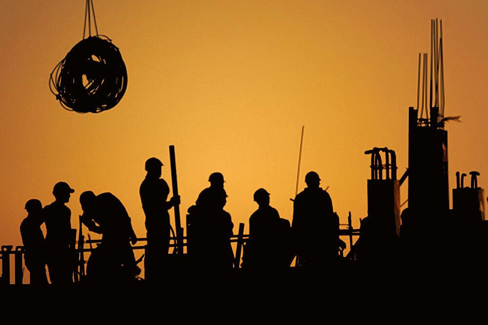 ۳۲هزار میلیارد ریال از منابع هدفمندی به طرحهای عمرانی تخصیص یافت