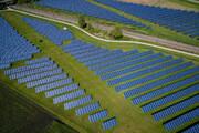 برق آبی به حمایت های سیاستی نیاز دارد