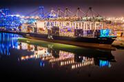 راهاندازی پایگاه صادراتی ایران در ۴ کشور آسیایی