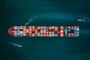تخصیص ۱.۴ میلیارد دلار برای واردات کالاهای اساسی