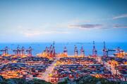 تجارت ۲.۵ میلیارد دلاری ایران با ۴ کشور حاشیه دریای خزر