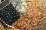 انجمن طیور حذف ارز ترجیحی را خواستار شد