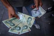 ریشه تورم، علت تقاضای پول است نه فقط ارز چند نرخی