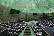 دولت برای رمز ارزها لایحه دهد