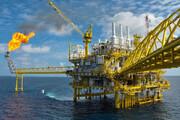 ترکیه گاز طبیعی در دریای سیاه کشف کرد