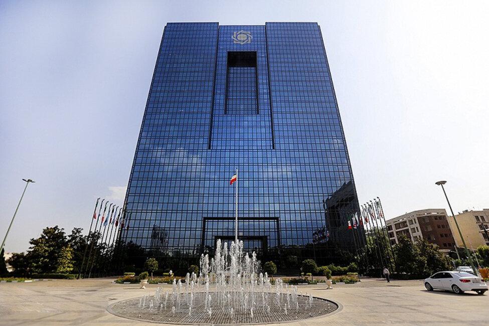 ماموریت سخت بانک مرکزی برای کاهش نرخ ارز