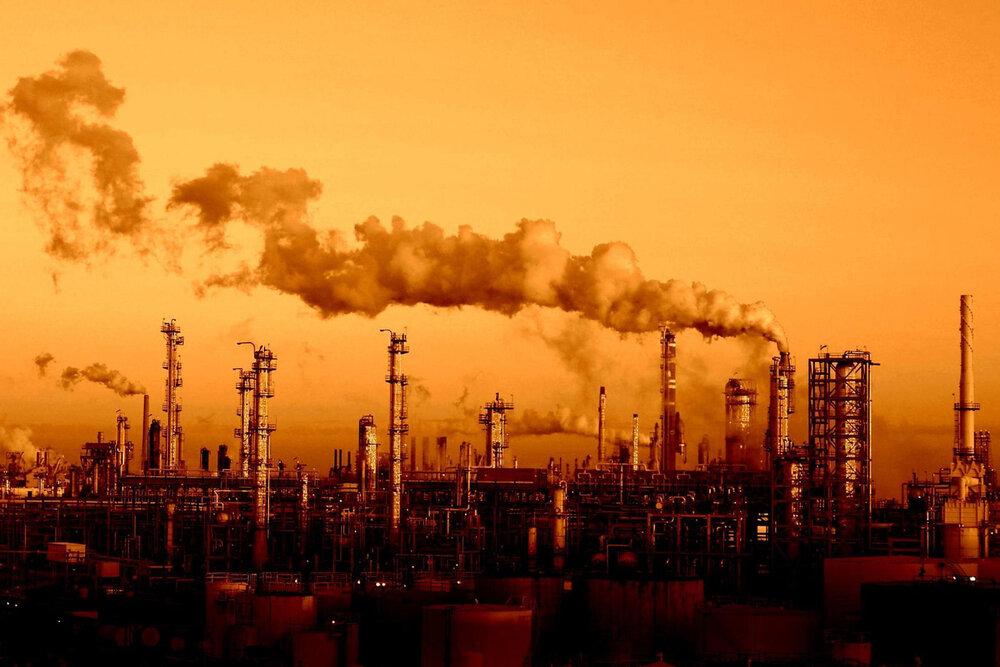 سرمایهگذاری ۲۷ میلیارد دلاری هند برای افزایش ظرفیت پالایشگاهی