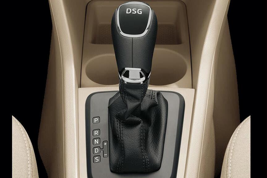 گیربکس اتومات امسال در ایران خودرو تولید می شود