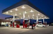 علت کاهش عرضه بنزین سوپر در جایگاهها چیست