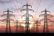 آمادگی ایران برای صادرات بیشتر برق به دو همسایه شرقی
