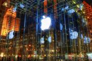 جریمه سنگین اروپا علیه اپل